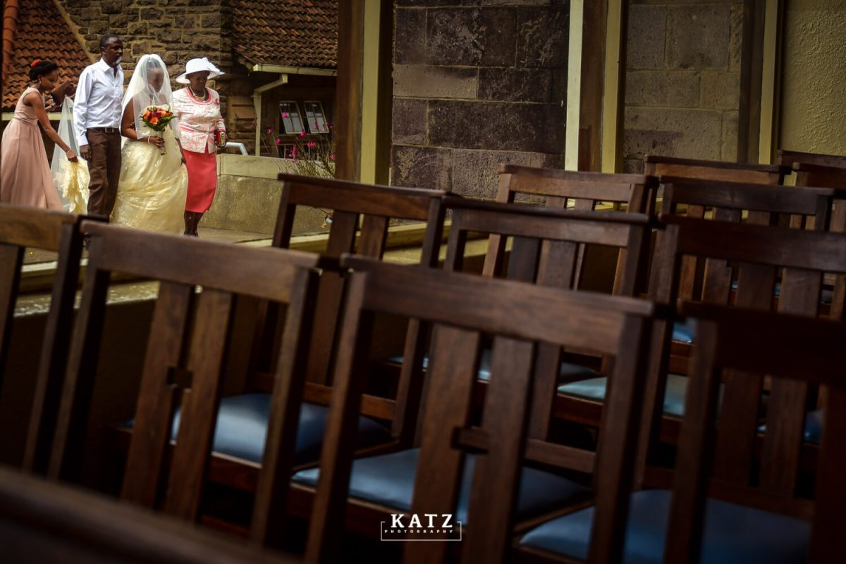 Katz Photography Kenya Wedding Photographer Lord Errol Wedding Nairobi Wedding Photographer Creative Documentary Wedding 8
