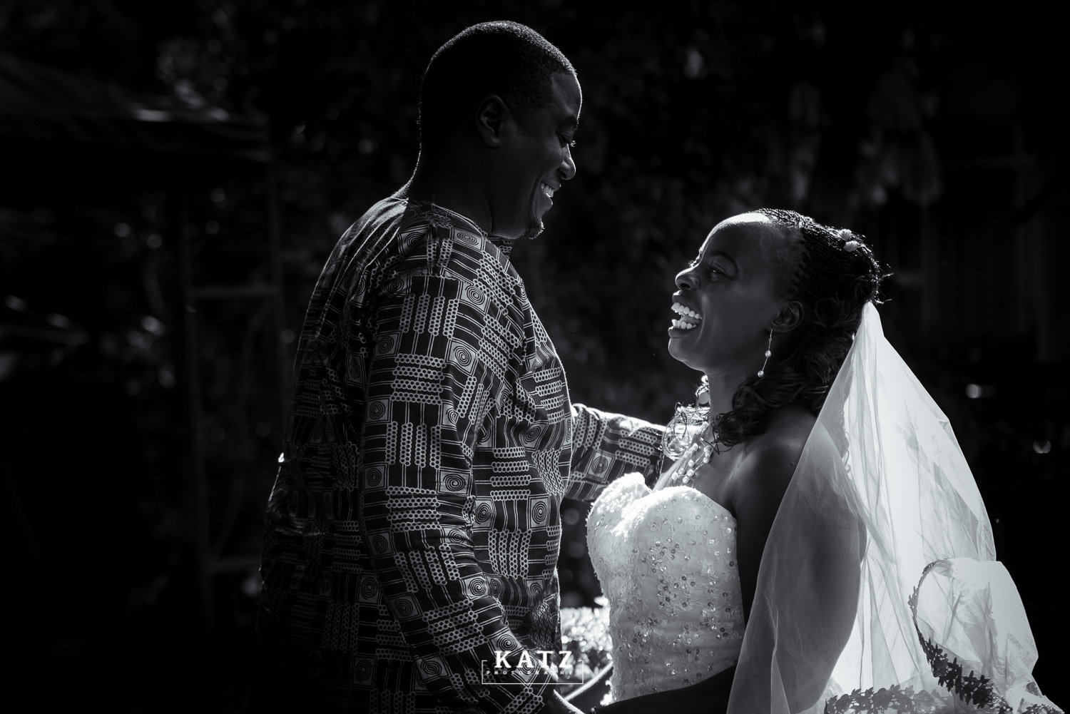 Kisumu Weddings Destination Wedding Kenya Kenyan Wedding Katz Photography 1