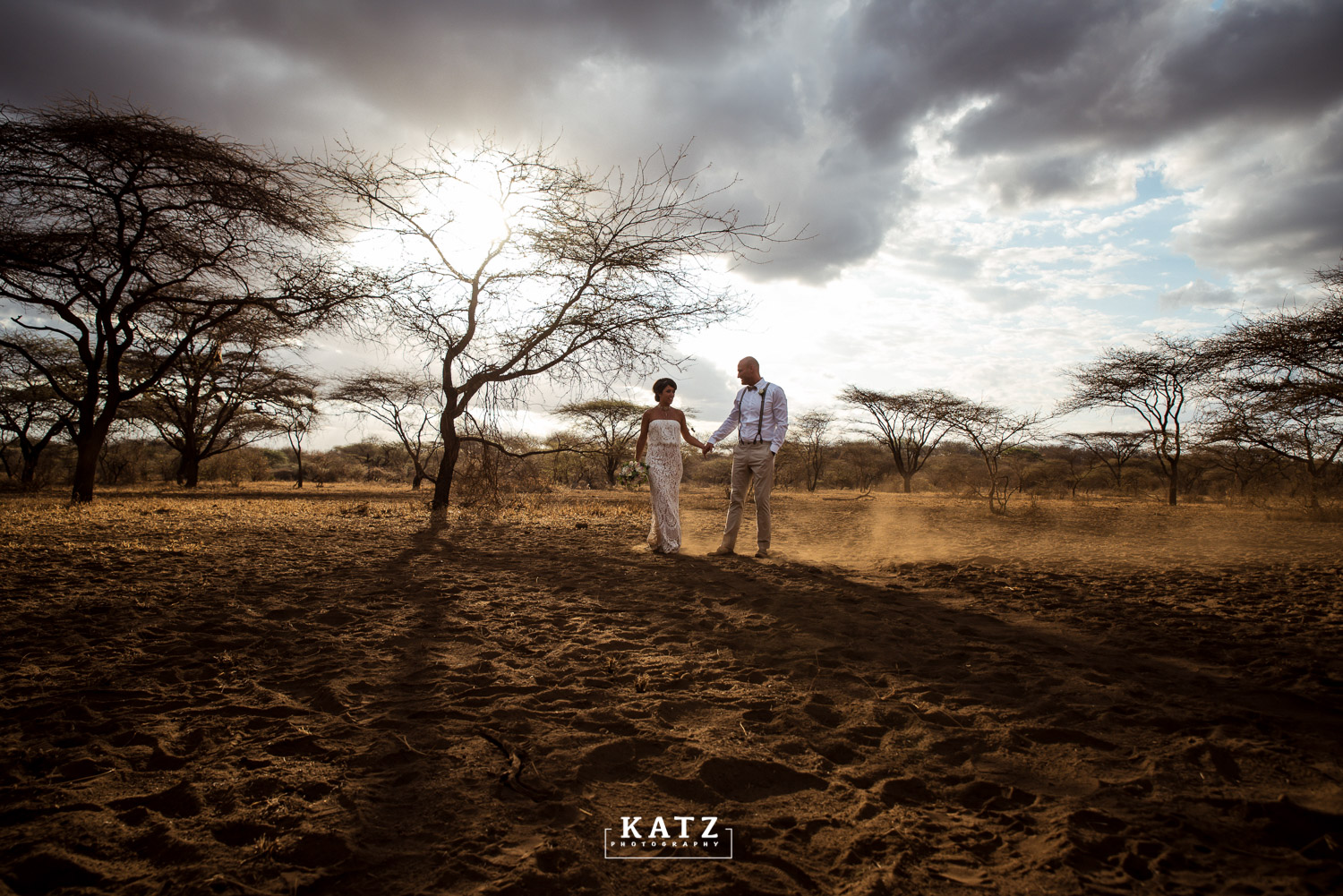 Tsavo Wedding Kenyan Destination Weddings Katz Photography 0001