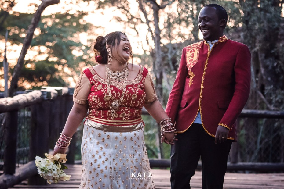 KWS Wedding Photographer Nairobi National Park Wedding Kenya Wildlife Service Wedding Malaysian Wedding Photographer Nairobi Wedding Photographer Kenya Wedding Photographer 1