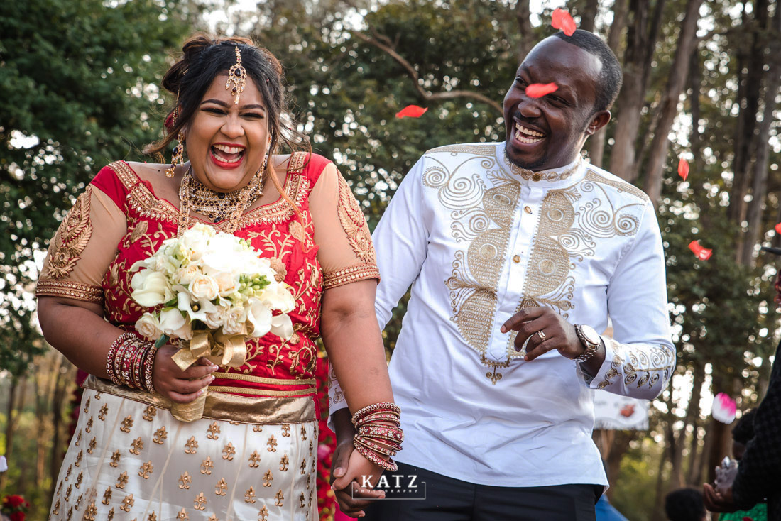 KWS Wedding Photographer Nairobi National Park Wedding Kenya Wildlife Service Wedding Malaysian Wedding Photographer Nairobi Wedding Photographer Kenya Wedding Photographer 10