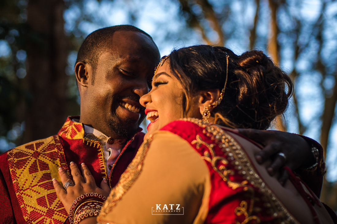 KWS Wedding Photographer Nairobi National Park Wedding Kenya Wildlife Service Wedding Malaysian Wedding Photographer Nairobi Wedding Photographer Kenya Wedding Photographer 12