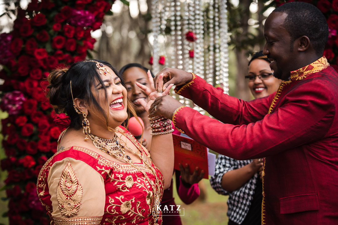 KWS Wedding Photographer Nairobi National Park Wedding Kenya Wildlife Service Wedding Malaysian Wedding Photographer Nairobi Wedding Photographer Kenya Wedding Photographer 7