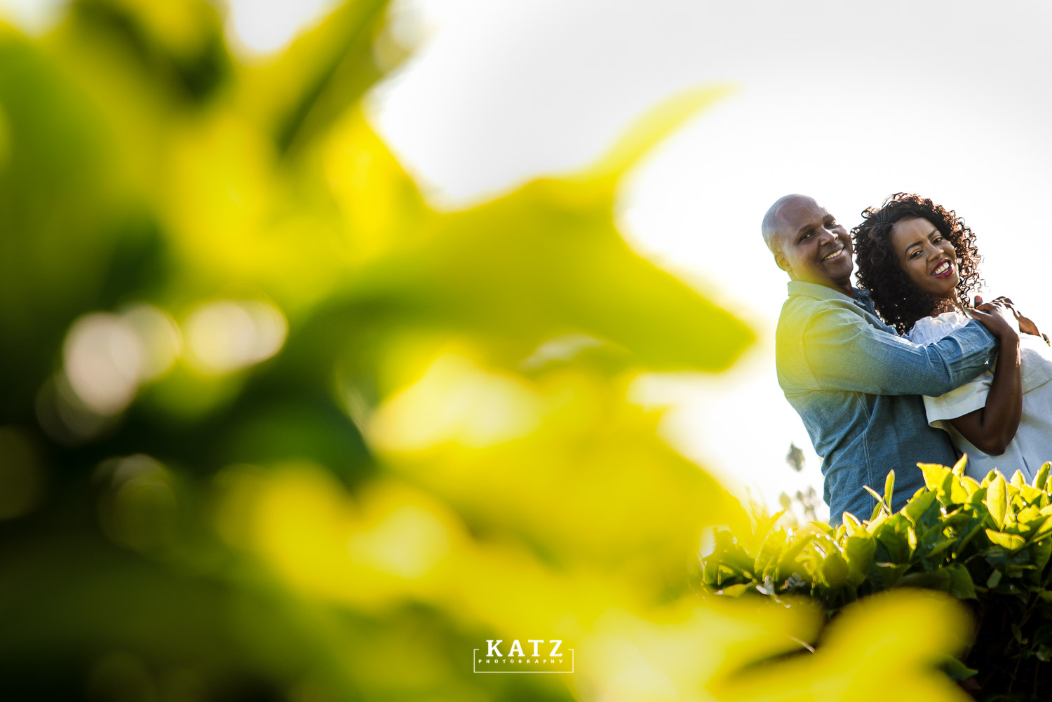 Katz Photographer Engagement Kenyan Wedding Photographer Kenyan Engagement Photographer Nairobi Wedding Photographer 1