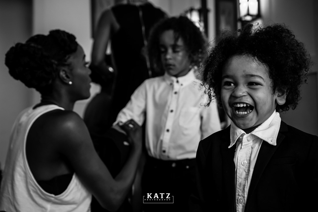 Kenyan Wedding Photographer Nairobi Wedding Photographer Kenyan Destination Weddings Katz Photography Kenya Artistic Wedding Photography 10