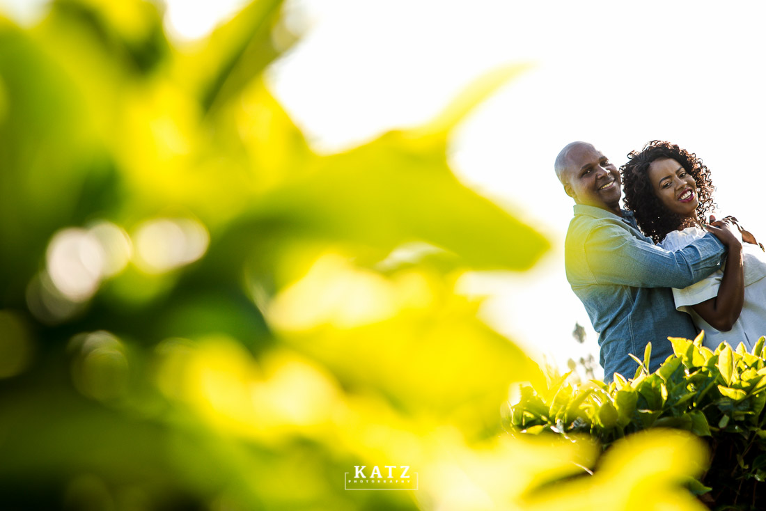Kenyan Wedding Photographer Nairobi Wedding Photographer Kenyan Destination Weddings Katz Photography Kenya Artistic Wedding Photography 11