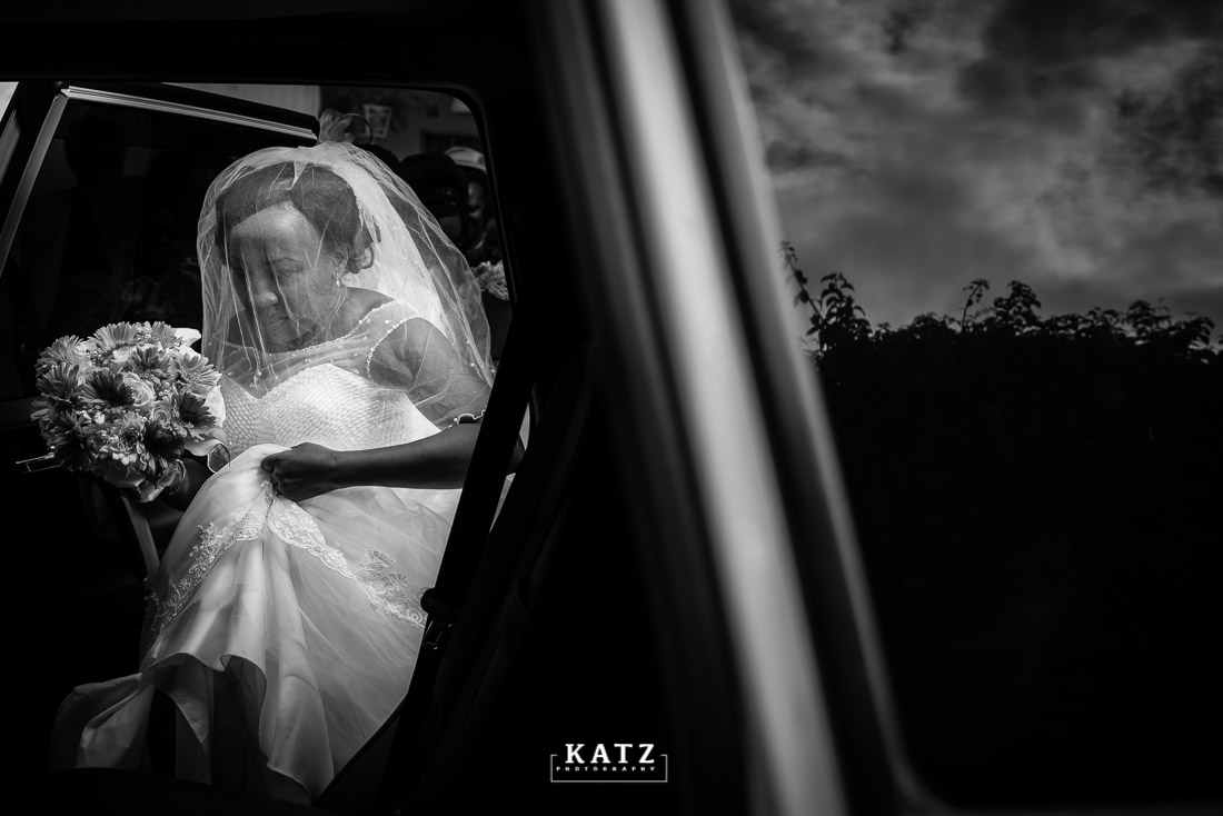 Kenyan Wedding Photographer Nairobi Wedding Photographer Kenyan Destination Weddings Katz Photography Kenya Artistic Wedding Photography 12