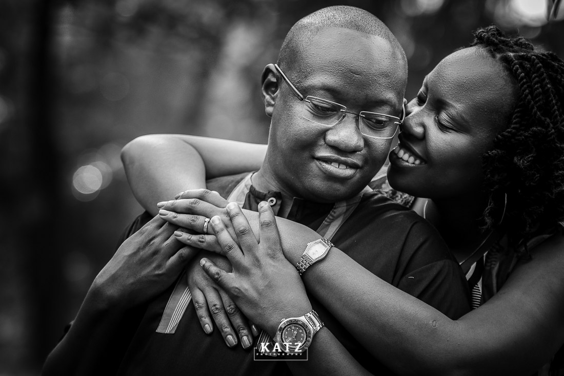 Kenyan Wedding Photographer Nairobi Wedding Photographer Kenyan Destination Weddings Katz Photography Kenya Artistic Wedding Photography 15
