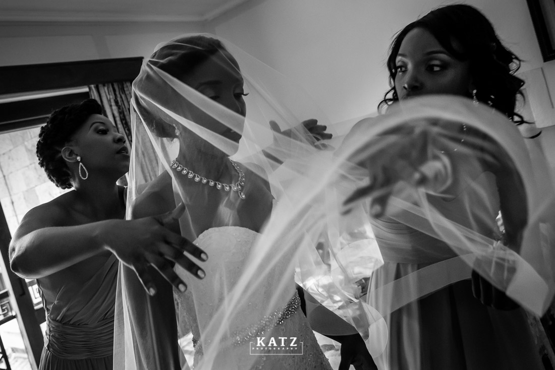 Kenyan Wedding Photographer Nairobi Wedding Photographer Kenyan Destination Weddings Katz Photography Kenya Artistic Wedding Photography 17