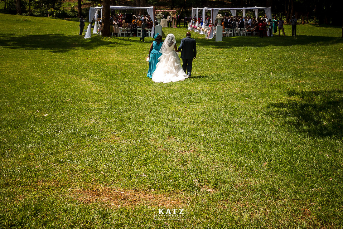 Kenyan Wedding Photographer Nairobi Wedding Photographer Kenyan Destination Weddings Katz Photography Kenya Artistic Wedding Photography 18