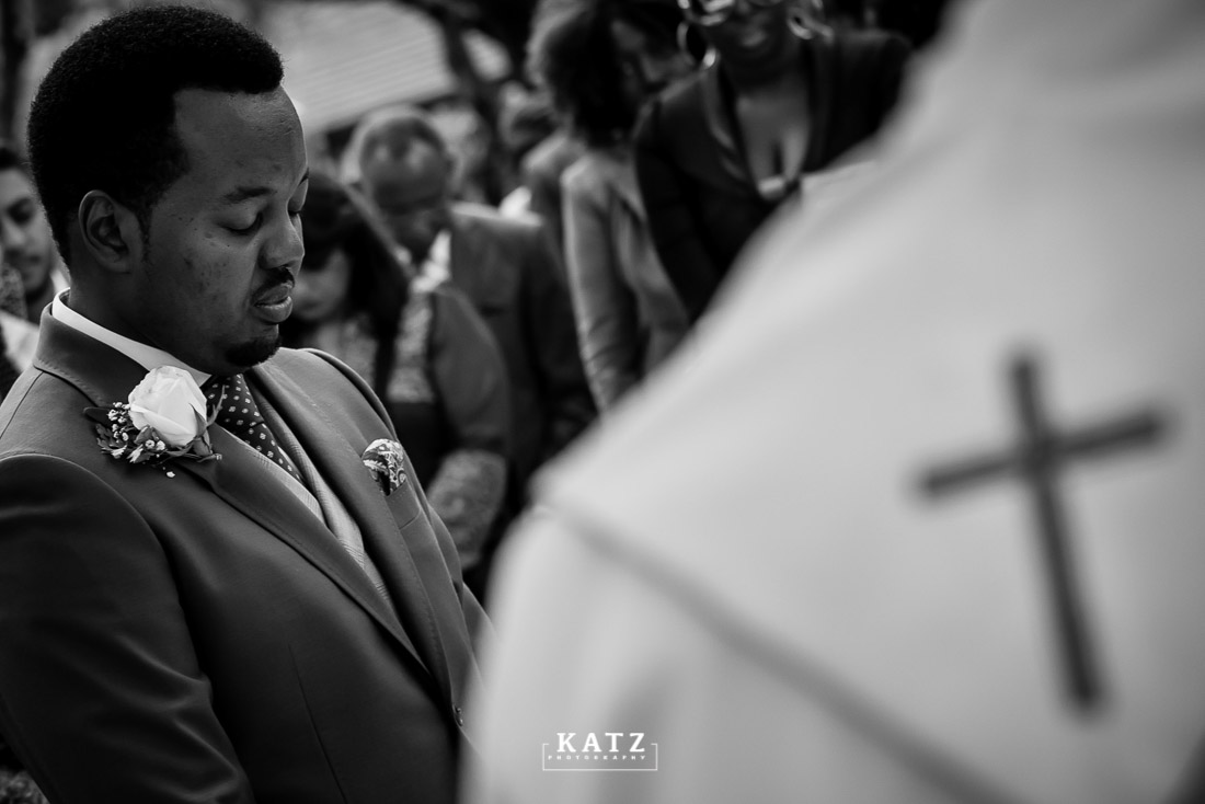 Kenyan Wedding Photographer Nairobi Wedding Photographer Kenyan Destination Weddings Katz Photography Kenya Artistic Wedding Photography 19