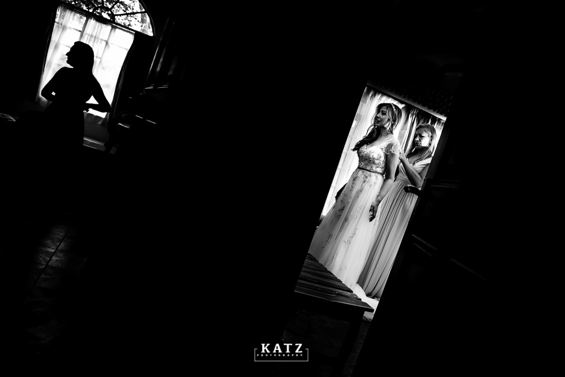 Kenyan Wedding Photographer Nairobi Wedding Photographer Kenyan Destination Weddings Katz Photography Kenya Artistic Wedding Photography 2