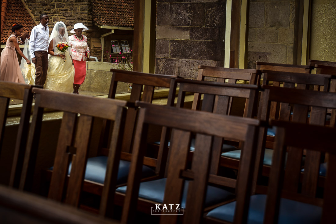 Kenyan Wedding Photographer Nairobi Wedding Photographer Kenyan Destination Weddings Katz Photography Kenya Artistic Wedding Photography 20