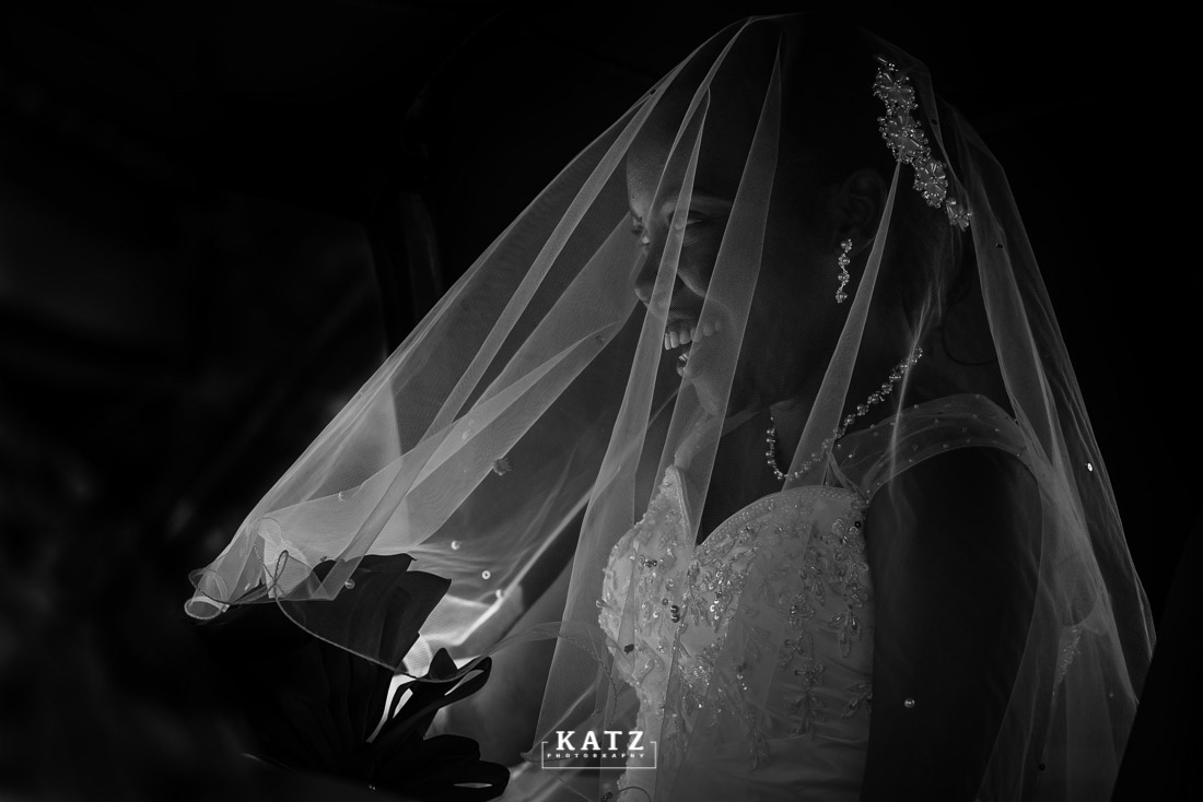 Kenyan Wedding Photographer Nairobi Wedding Photographer Kenyan Destination Weddings Katz Photography Kenya Artistic Wedding Photography 21