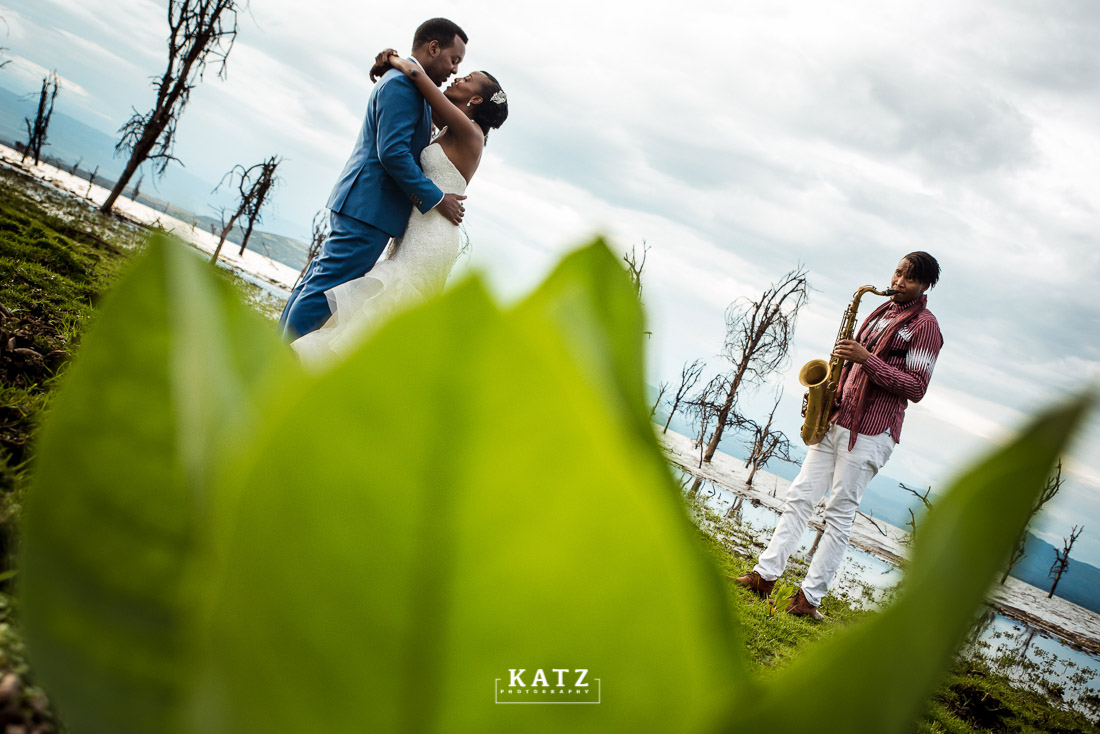 Kenyan Wedding Photographer Nairobi Wedding Photographer Kenyan Destination Weddings Katz Photography Kenya Artistic Wedding Photography 23