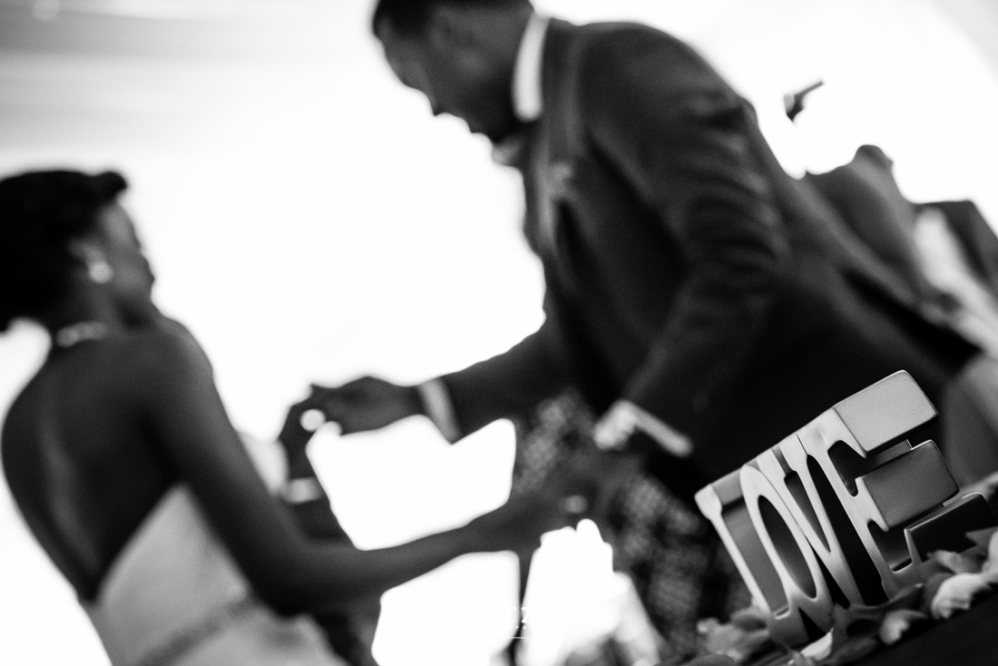 Kenyan Wedding Photographer Nairobi Wedding Photographer Kenyan Destination Weddings Katz Photography Kenya Artistic Wedding Photography 24
