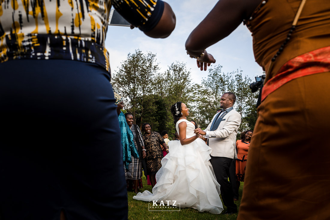 Kenyan Wedding Photographer Nairobi Wedding Photographer Kenyan Destination Weddings Katz Photography Kenya Artistic Wedding Photography 25