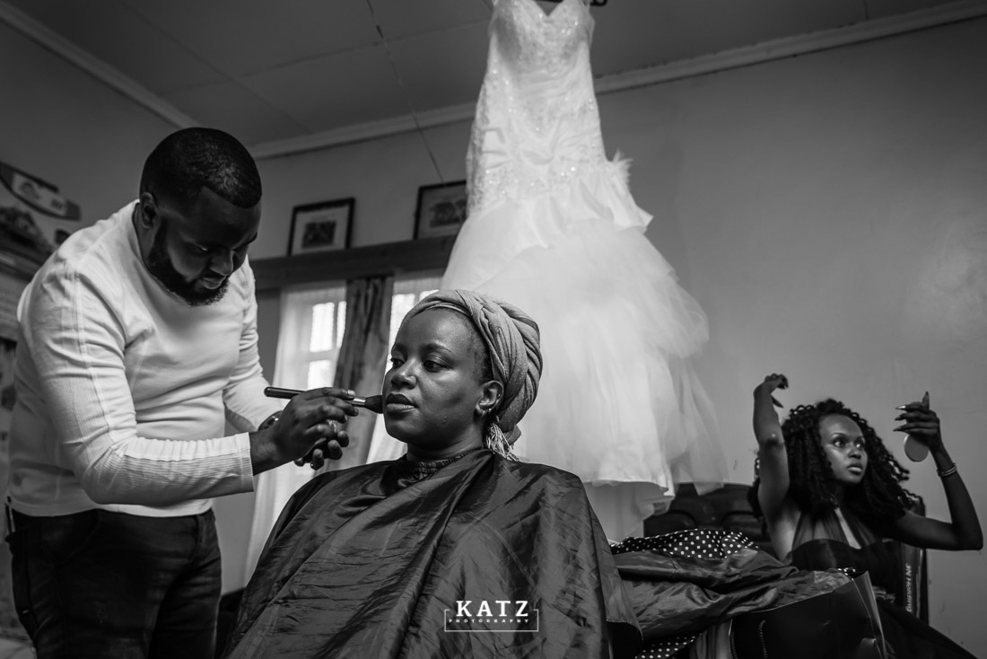 Kenyan Wedding Photographer Nairobi Wedding Photographer Kenyan Destination Weddings Katz Photography Kenya Artistic Wedding Photography 26