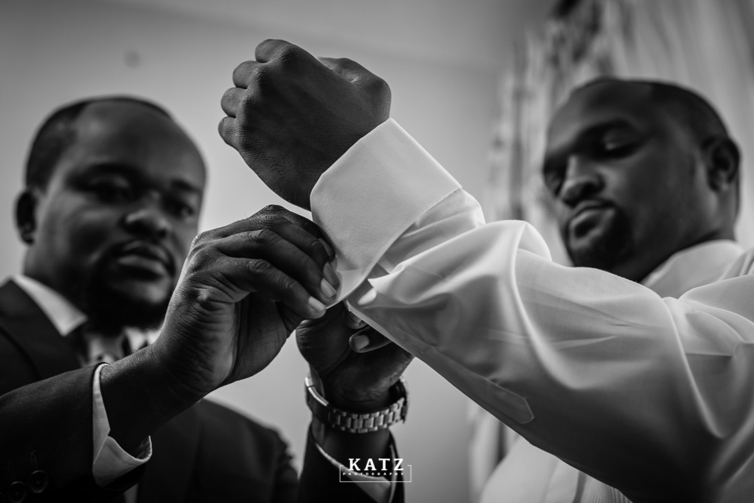 Kenyan Wedding Photographer Nairobi Wedding Photographer Kenyan Destination Weddings Katz Photography Kenya Artistic Wedding Photography 27