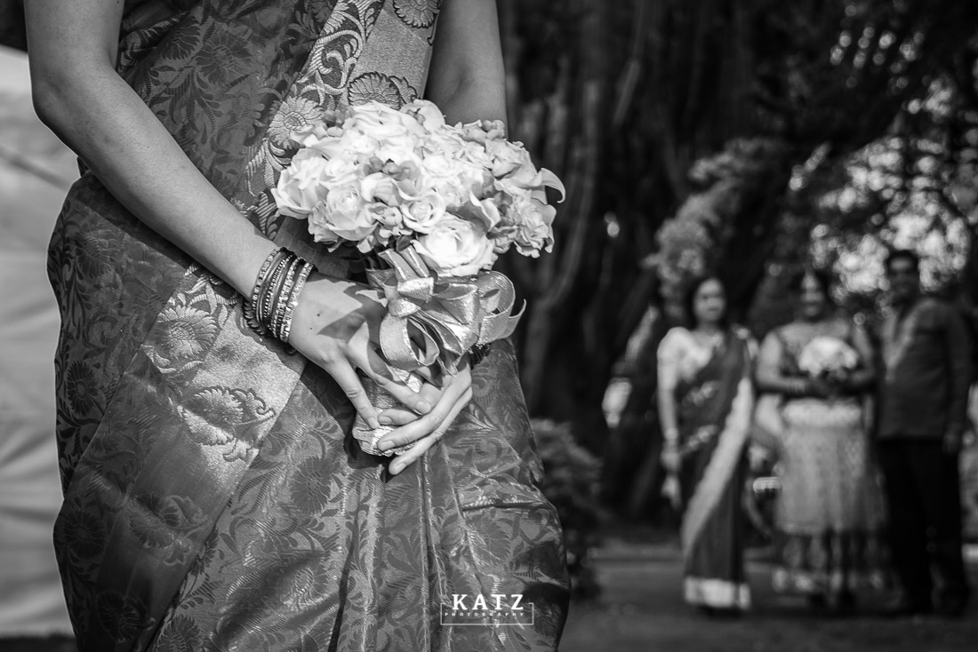 Kenyan Wedding Photographer Nairobi Wedding Photographer Kenyan Destination Weddings Katz Photography Kenya Artistic Wedding Photography 31