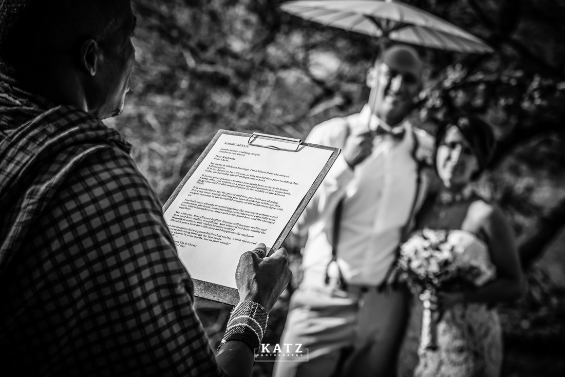 Kenyan Wedding Photographer Nairobi Wedding Photographer Kenyan Destination Weddings Katz Photography Kenya Artistic Wedding Photography 35