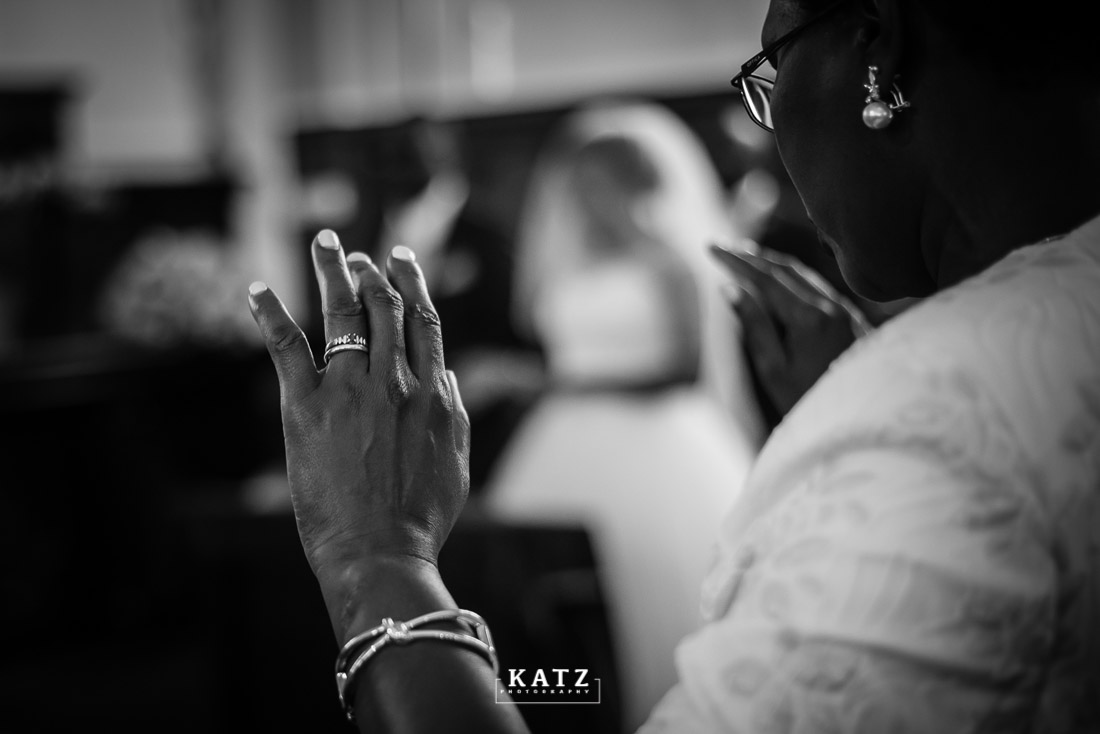 Kenyan Wedding Photographer Nairobi Wedding Photographer Kenyan Destination Weddings Katz Photography Kenya Artistic Wedding Photography 37