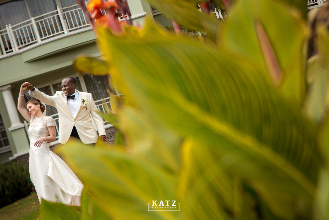 Kenyan Wedding Photographer Nairobi Wedding Photographer Kenyan Destination Weddings Katz Photography Kenya Artistic Wedding Photography 40