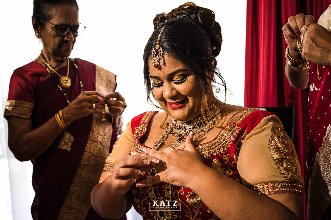 Kenyan Wedding Photographer Nairobi Wedding Photographer Kenyan Destination Weddings Katz Photography Kenya Artistic Wedding Photography 42