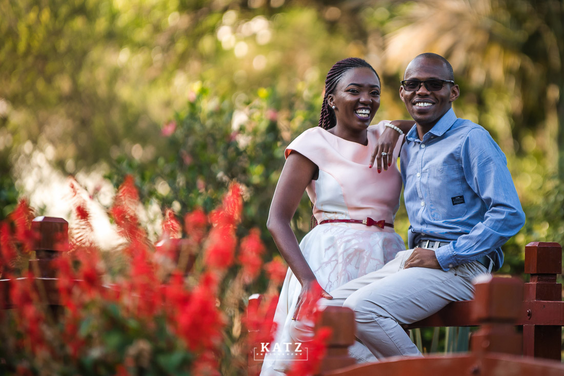 Kenyan Wedding Photographer Nairobi Wedding Photographer Kenyan Destination Weddings Katz Photography Kenya Artistic Wedding Photography 44