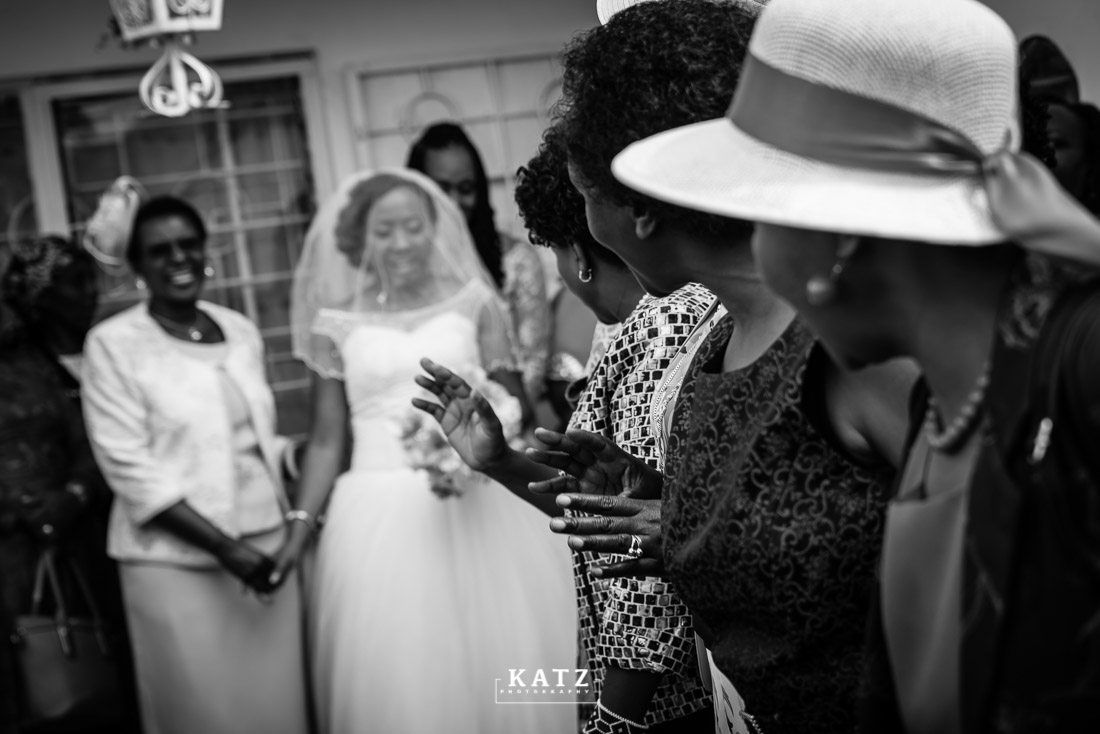 Kenyan Wedding Photographer Nairobi Wedding Photographer Kenyan Destination Weddings Katz Photography Kenya Artistic Wedding Photography 47