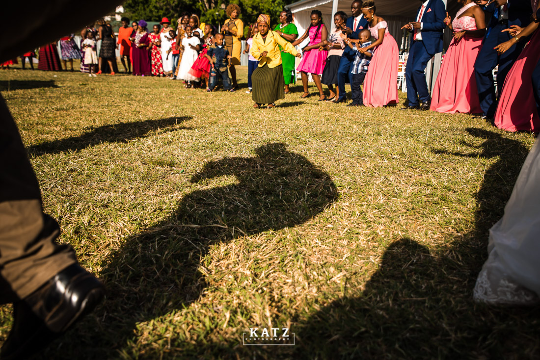 Kenyan Wedding Photographer Nairobi Wedding Photographer Kenyan Destination Weddings Katz Photography Kenya Artistic Wedding Photography 48