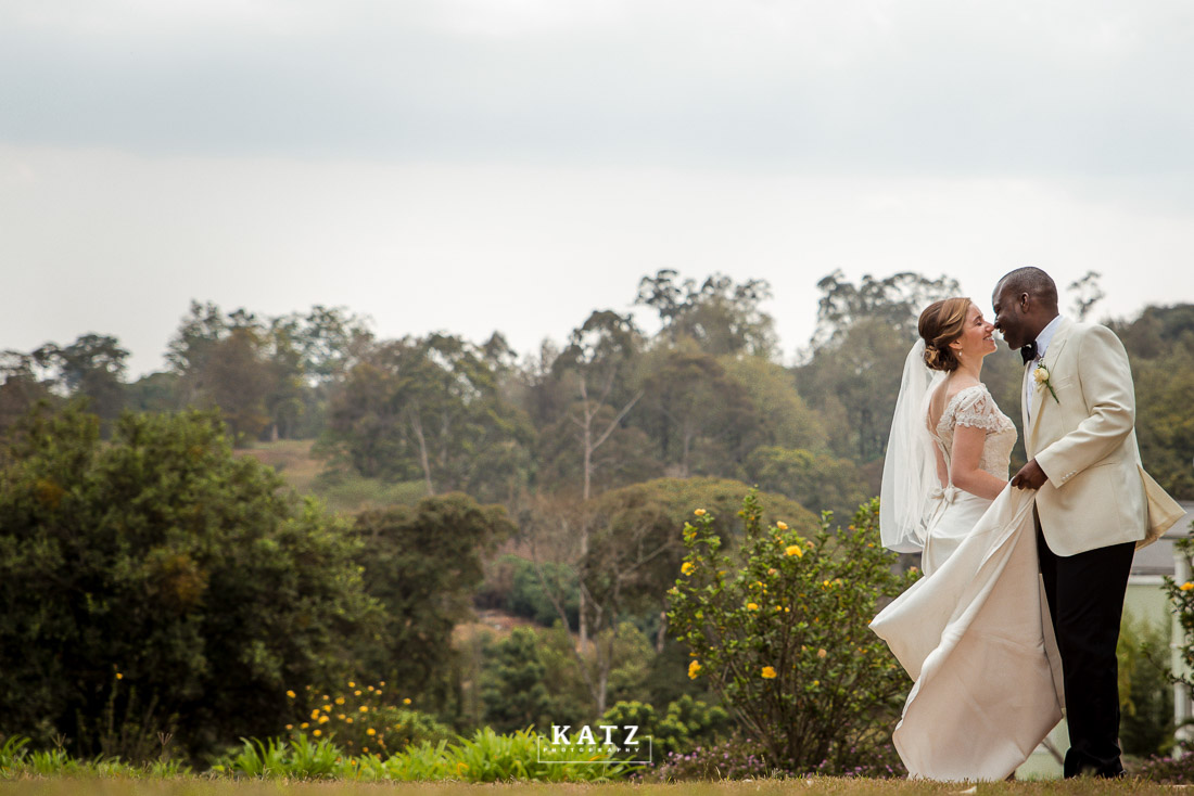 Kenyan Wedding Photographer Nairobi Wedding Photographer Kenyan Destination Weddings Katz Photography Kenya Artistic Wedding Photography 5
