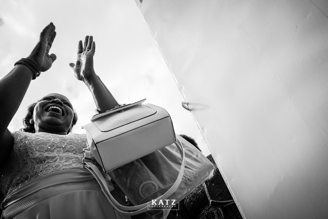 Kenyan Wedding Photographer Nairobi Wedding Photographer Kenyan Destination Weddings Katz Photography Kenya Artistic Wedding Photography 51