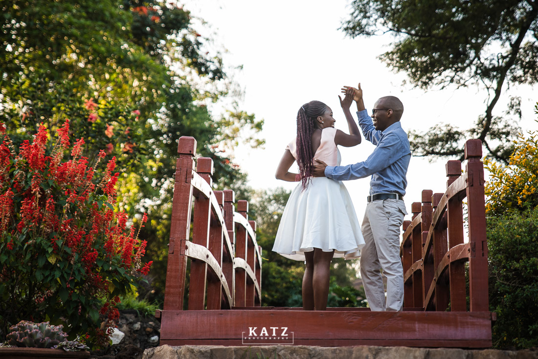 Kenyan Wedding Photographer Nairobi Wedding Photographer Kenyan Destination Weddings Katz Photography Kenya Artistic Wedding Photography 52