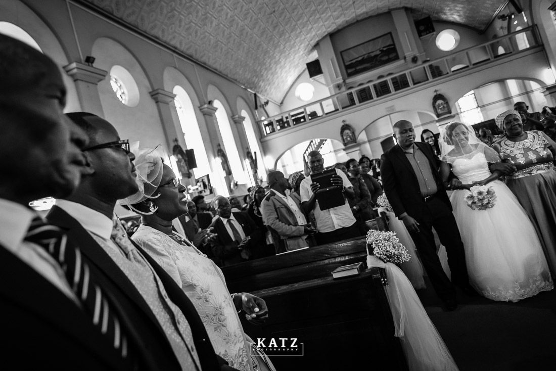 Kenyan Wedding Photographer Nairobi Wedding Photographer Kenyan Destination Weddings Katz Photography Kenya Artistic Wedding Photography 53