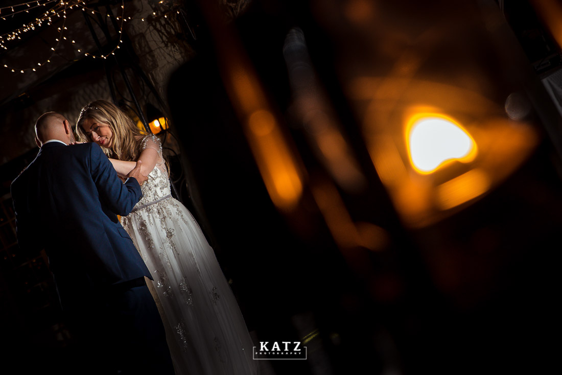 Kenyan Wedding Photographer Nairobi Wedding Photographer Kenyan Destination Weddings Katz Photography Kenya Artistic Wedding Photography 54