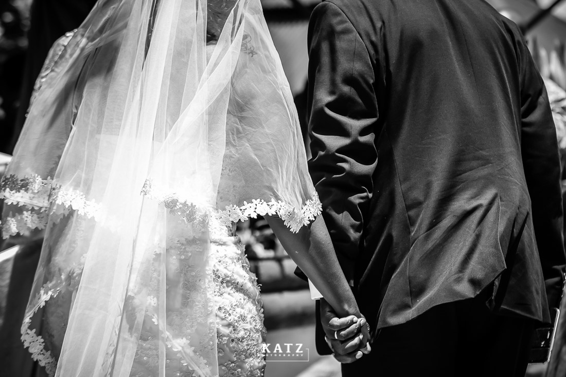 Kenyan Wedding Photographer Nairobi Wedding Photographer Kenyan Destination Weddings Katz Photography Kenya Artistic Wedding Photography 55