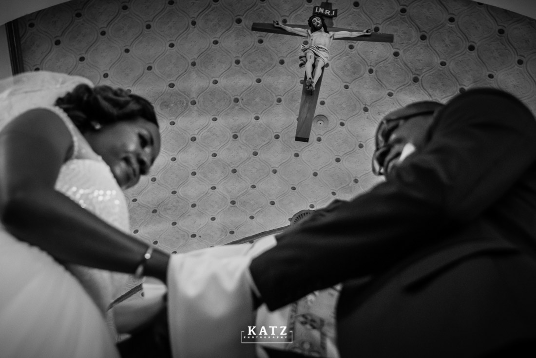 Kenyan Wedding Photographer Nairobi Wedding Photographer Kenyan Destination Weddings Katz Photography Kenya Artistic Wedding Photography 57
