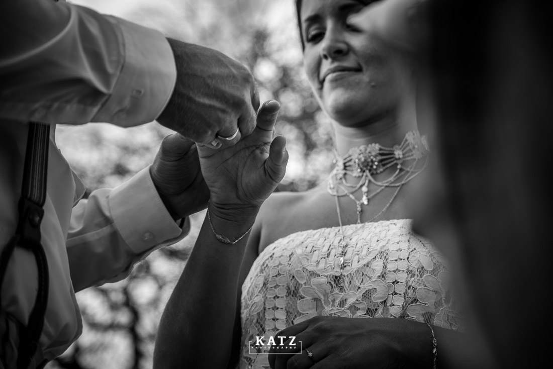 Kenyan Wedding Photographer Nairobi Wedding Photographer Kenyan Destination Weddings Katz Photography Kenya Artistic Wedding Photography 58