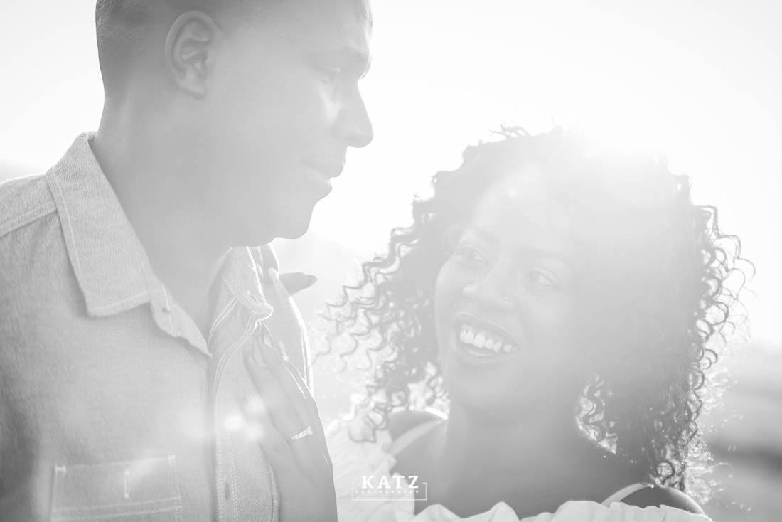 Kenyan Wedding Photographer Nairobi Wedding Photographer Kenyan Destination Weddings Katz Photography Kenya Artistic Wedding Photography 6