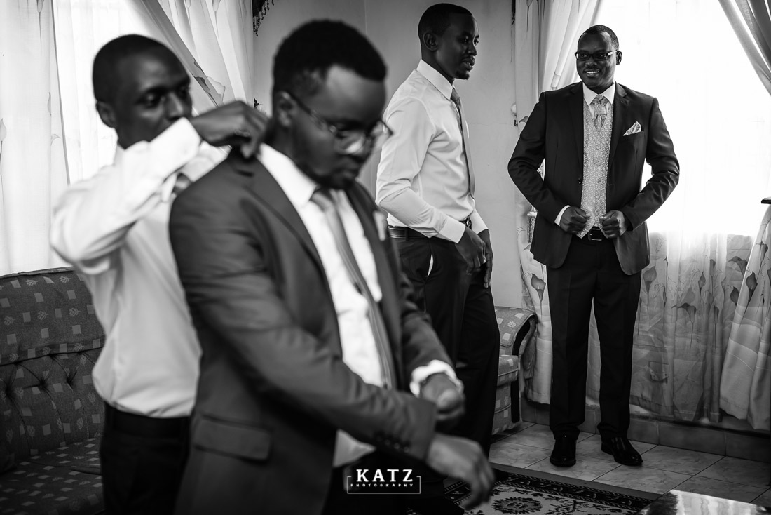 Kenyan Wedding Photographer Nairobi Wedding Photographer Kenyan Destination Weddings Katz Photography Kenya Artistic Wedding Photography 62