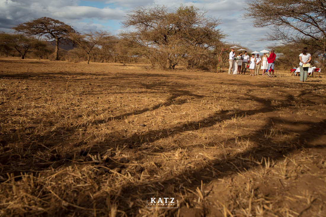 Kenyan Wedding Photographer Nairobi Wedding Photographer Kenyan Destination Weddings Katz Photography Kenya Artistic Wedding Photography 64