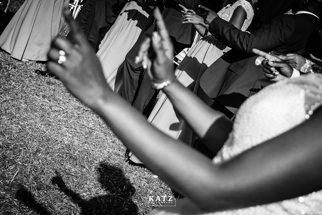 Kenyan Wedding Photographer Nairobi Wedding Photographer Kenyan Destination Weddings Katz Photography Kenya Artistic Wedding Photography 65