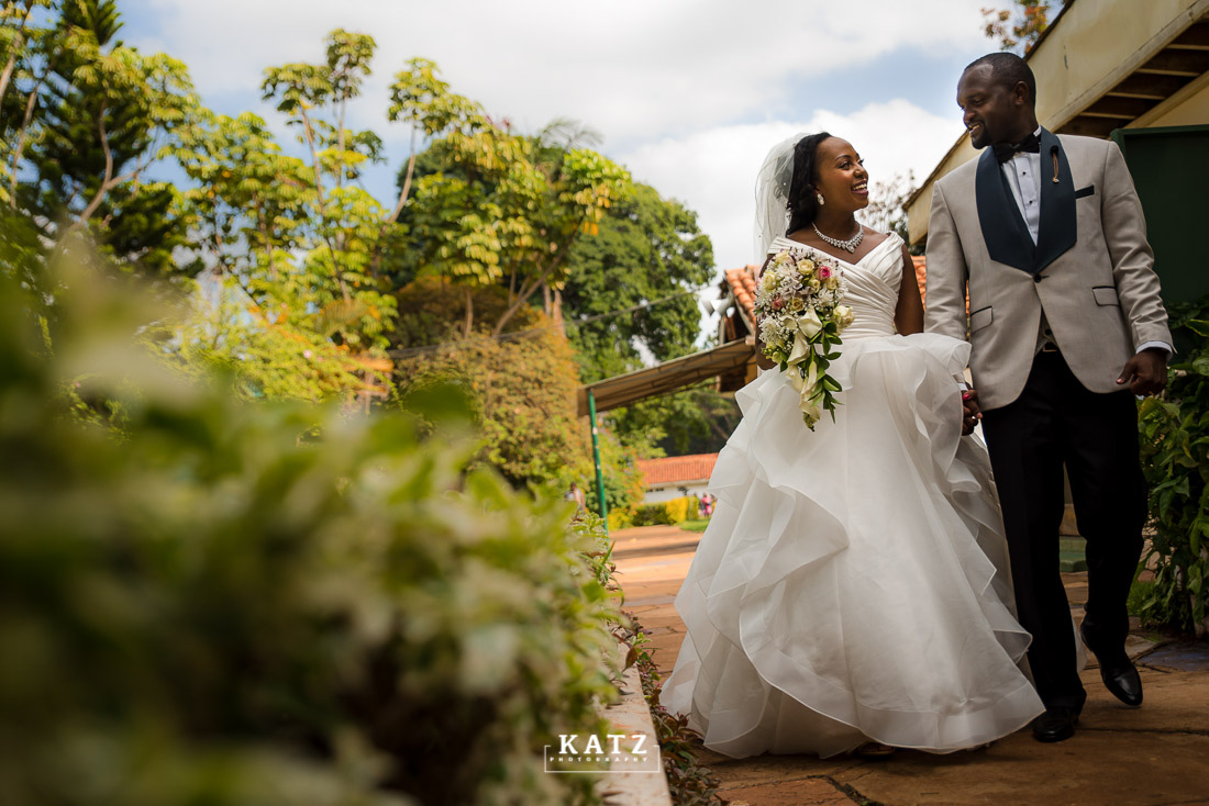 Kenyan Wedding Photographer Nairobi Wedding Photographer Kenyan Destination Weddings Katz Photography Kenya Artistic Wedding Photography 66