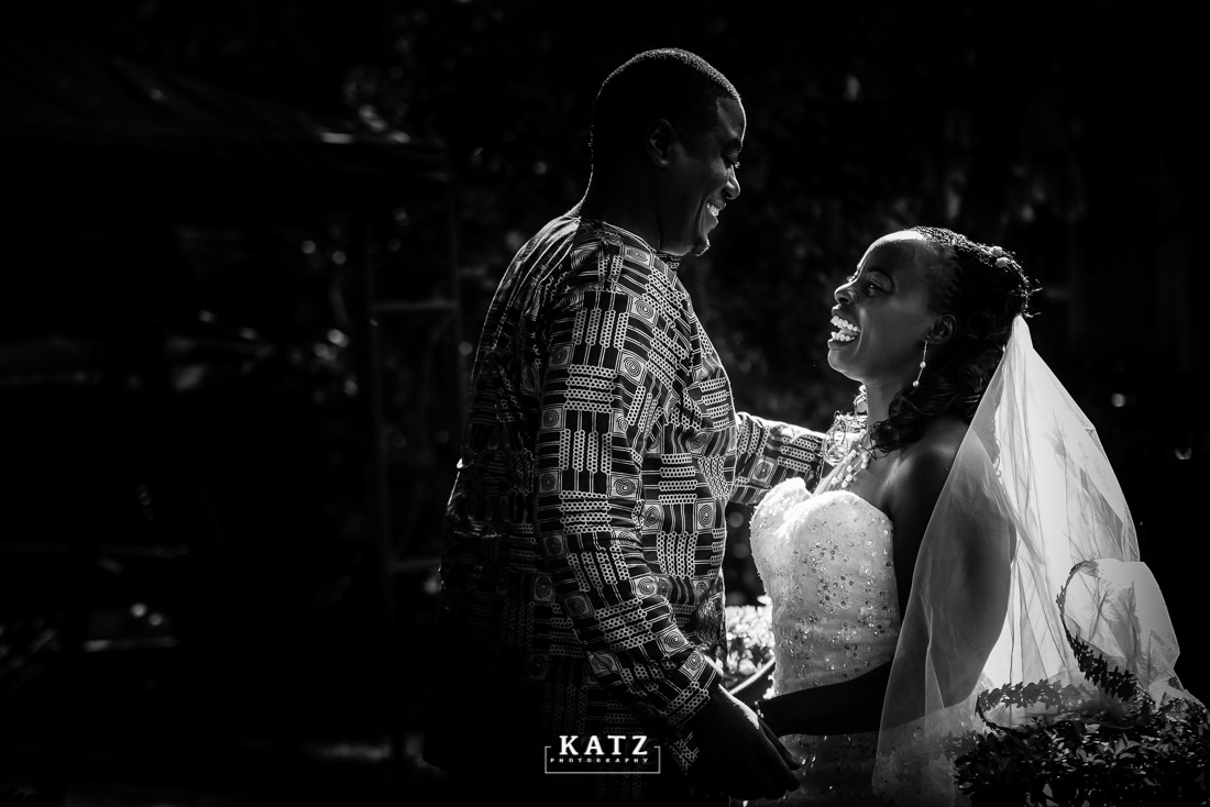 Kenyan Wedding Photographer Nairobi Wedding Photographer Kenyan Destination Weddings Katz Photography Kenya Artistic Wedding Photography 8
