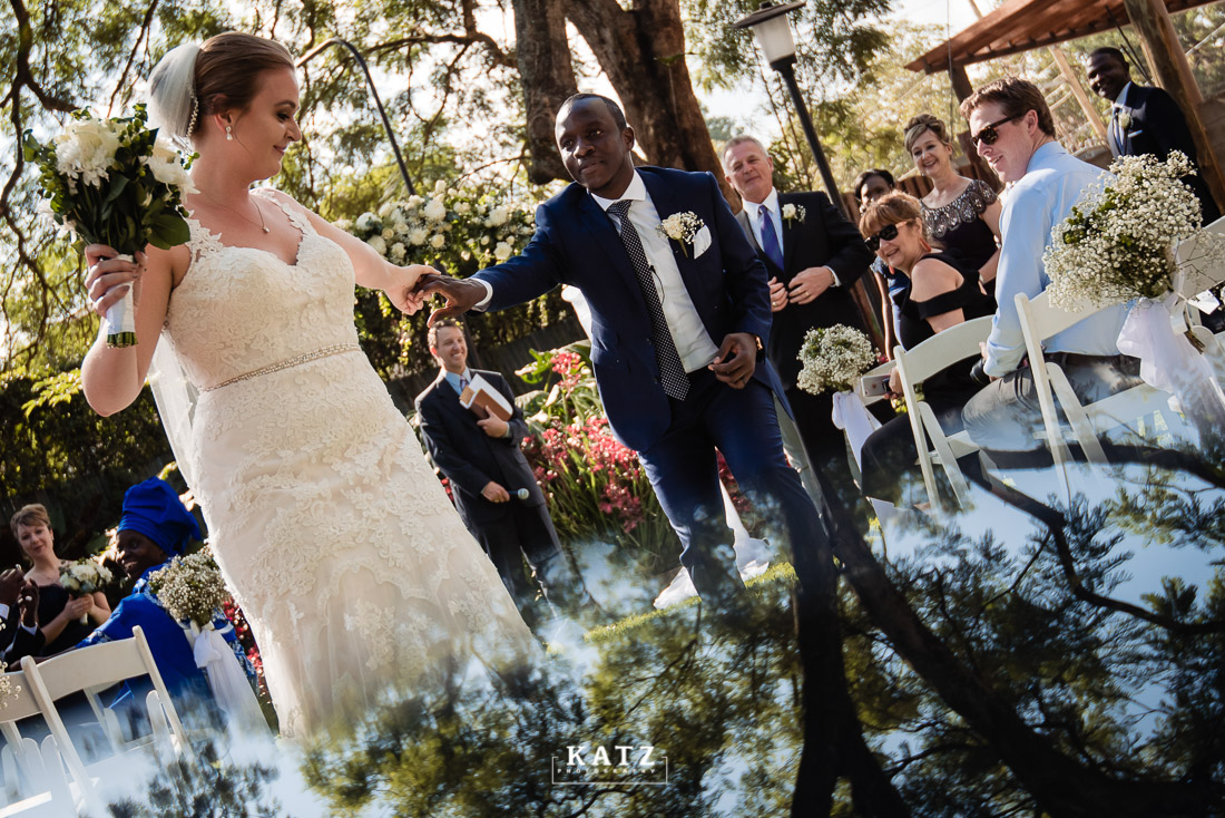 Kenyan Wedding Photographer Destination Wedding Photographer Masai Mara Wedding 12
