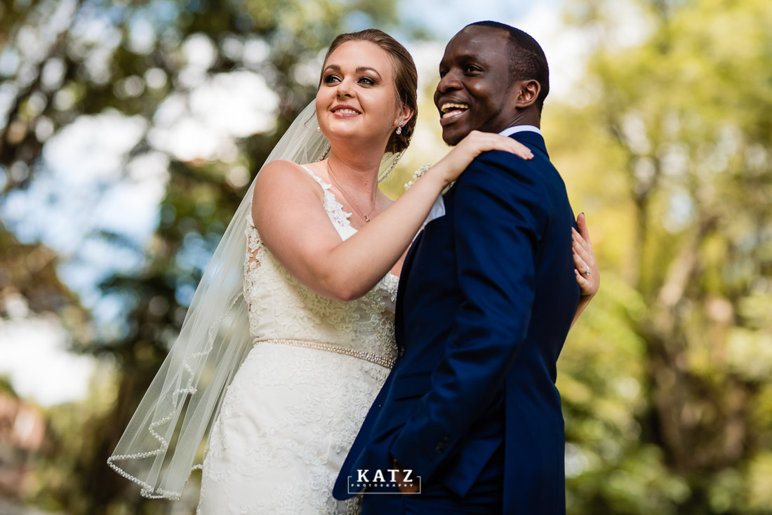 Kenyan Wedding Photographer Destination Wedding Photographer Masai Mara Wedding 13