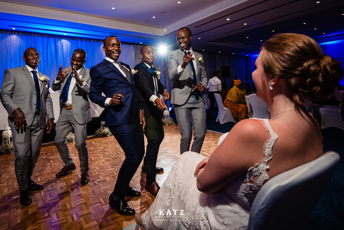 Kenyan Wedding Photographer Destination Wedding Photographer Masai Mara Wedding 30