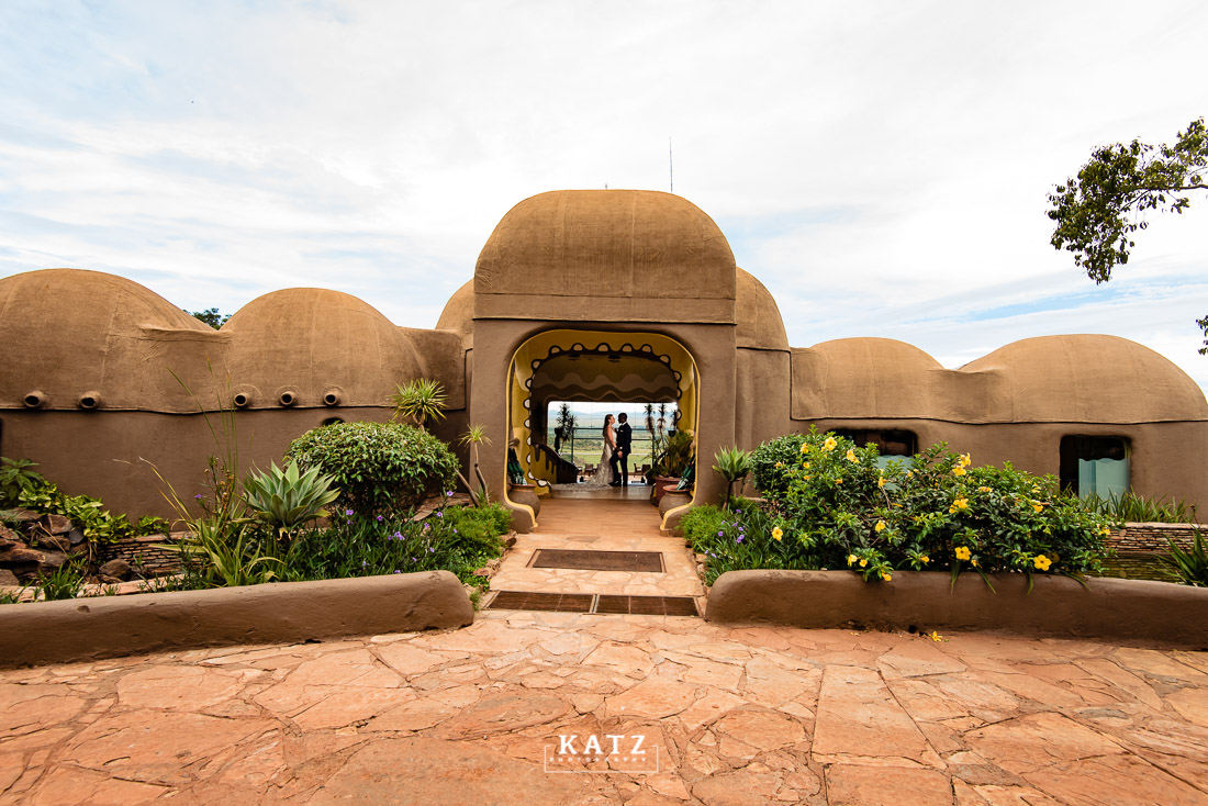 Kenyan Wedding Photographer Destination Wedding Photographer Masai Mara Wedding 42