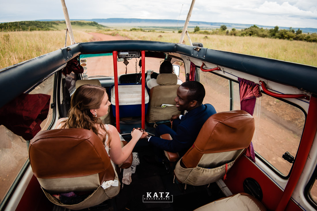 Kenyan Wedding Photographer Destination Wedding Photographer Masai Mara Wedding 45